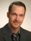 Profilbild von Martin Salinger  Softwareentwickler im Bereich Java / Java EE / Web (Full-Stack Developer)