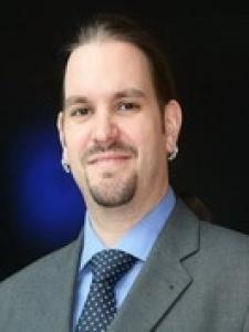 Profilbild von Martin Scheid Business Analyst aus Heusenstamm