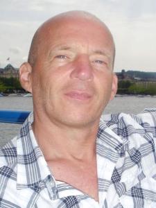 Profilbild von Martin Schlatter Dipl.Informatiker aus Schwetzingen
