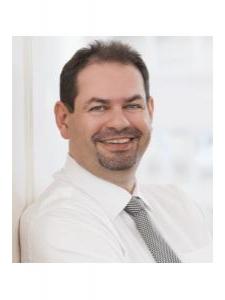Profilbild von Martin Schrader Senior Projektmanager und Solution Architect SAP HCM und SAP SuccessFactors aus Leverkusen