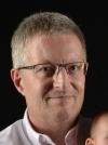 Profilbild von Martin Seng  Embedded Software Developer, technical Project Manager