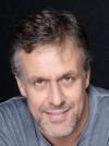 Profilbild von Martin Sentker  .Net und Datenbank Fullstack Entwickler