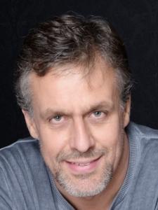 Profilbild von Martin Sentker .Net und Datenbank Fullstack Entwickler aus Bilkheim