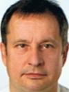 Profilbild von Martin Thiele  Systems Engeneer