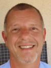 Profilbild von   IT-SM Teamlead,  Bloomberg, Reuters, Handelssysteme  ( UNIX/LINUX/Windows)