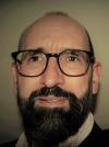Profilbild von Martin Verhufen  ZA&LEAN Martin Verhufen: REFA Experte - Lean Manager - MTM - Logistiker - SCM