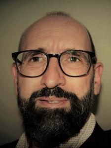 Profilbild von Martin Verhufen ZA&LEAN Martin Verhufen: REFA Experte - Lean Manager - MTM - Logistiker - SCM - Industrie 4.0 aus Stutensee
