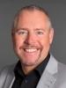 Profilbild von   IT Berater Digitale Transformation, Cloud Readiness, Future Workplace, IT Strategy, MCT, IT Coaching