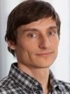 Profilbild von   .NET and Angular Fullstack Produktentwicklung