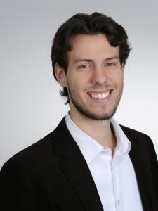 Profilbild von Martin Weygandt Java / Kotlin Backend Entwickler und begeistert für funktionale Programmierung aus Rossdorf