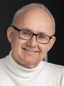 Profilbild von Martin Winand Scrum Master Coach, Agile Coach, Digital Business Model Coach, Führungskräfte &Teamentwicklung aus Bonn