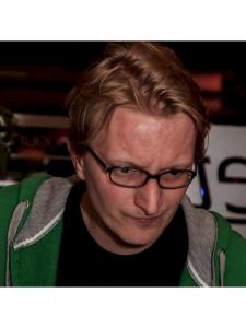 Profilbild von Anonymes Profil, Full-Stack-Developer, Game-Design Consultant, Gamification-Expert