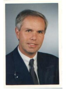 Profileimage by Martin Zeitz Unternehmensberater für Banken mit breitem Know How from Koeln
