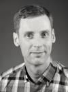 Profilbild von Martin Ziesmann  IT & TK Berater