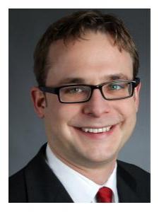 Profilbild von Martin Zimmermann Selbstständiger Software-Entwickler, -Architekt und -Berater aus Koeln