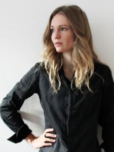 Profilbild von Martina Dichtl Freelancer Interactive Creative Director / Online Konzeptioner / UX Designer aus BerlinKreuzberg