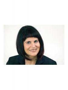 Profilbild von Martina Hittmeyer Projektmanagerin IT & Scrum Masterin aus Inning a. Ammersee