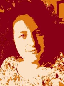 Profilbild von Martina Koessler Global Account Manager aus Hutthurm