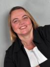 Profilbild von   Erfahrene Projekt- und Office Managerin - PMO