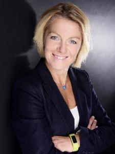 Profilbild von Martina Prestele Seminare Coaching Beratung Projektmanagement aus Waltenhofen