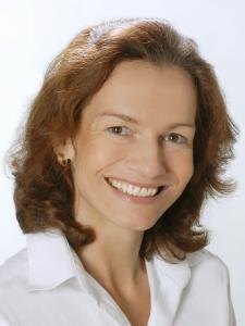Profilbild von Martina Seidel Office-Management, Interims-Assistenz, Projekt-Assistenz, Management-Assistenz, Sekretariat aus Hamburg