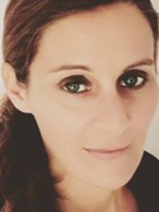 Profilbild von Martina Thor SEO Texter aus Friedrichsdorf