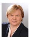 Profilbild von Martina Wendt  Interimsmanager Einkauf / SCM