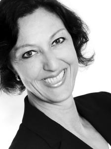 Profilbild von Martina Wiechers IT Projekt Kommunikation und IT Trainings aus Norderstedt