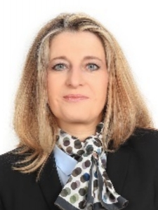 Profileimage by Martine Richmann Agile Sr Project Manager Financial Services - PO-Business Analyst -IT-PM/BA - Consultant - cert.PSM from Zuerich