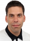 Profilbild von Marton Borbely  Professional Technical Consultant / Fullstack Java Web Software Entwickler