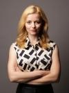 Profilbild von Maryna Yudovich  UX UI Designer