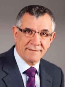 Profilbild von Masood Ghasroldashti SAS Business Intelligence  Reporting CRM Meldewesen Marketing Projektmnagement Data Scientist DWH aus Eppelheim