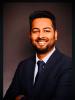 Profilbild von   Finanzbuchhaltung als Freelancer