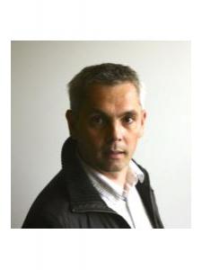 Profilbild von Massimo Aristide Usability & Software Engineer aus Obstalden