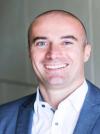 Profilbild von   Projektmanager, Scrum Master, Product Owner, Business Analyst, Interimsmanager
