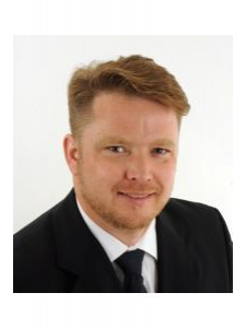 Profilbild von Mathias Angrick DWH Developer: Architektur, Modellierung, ETL, DataStage, Informatica, PL/SQL, Performance-Optimier. aus Muenchen