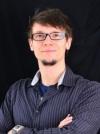 Profilbild von Mathias Bartholomäus  PHP-Entwickler, MySQL, Webdesigner, Java/JSP, Programmierer, iPhone, iPad, MacOS