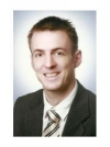 Profilbild von Mathias Bauer  Informatiker (M.SC.)