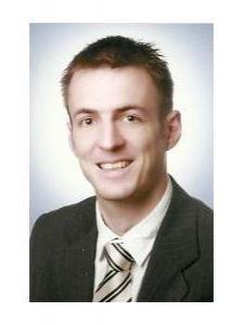 Profilbild von Mathias Bauer Informatiker (M.SC.) aus GrossZimmern