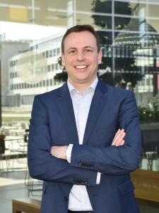 Profilbild von Mathias Baur Data Scientist / Innovation Management / Python / Java / Mobility / Geo aus Muenchen