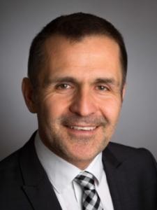 Profilbild von Mathias Braun Senior Consultant - IT Architektur - Requirements Engineering - Business Analyse - Projektmanagement aus Starnberg