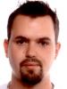 Profilbild von   IT-Architekt und Berater - Client Lifecycle Management - SCCM - Intune - Softwarepackaging - MDM