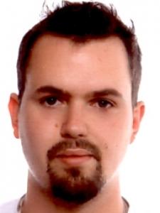 Profilbild von Mathias Grote IT-Architekt und Berater - Client Lifecycle Management - SCCM - Intune - Softwarepackaging - MDM aus Delbrueck