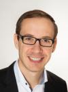 Profilbild von Mathias Hertlein  Software Architect and Engineer, Software Architect and Engineer, Web Developer