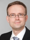Profilbild von   Senior IT-Consultant / Systementwickler mit langj. Projekterfahrung