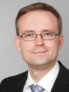 Profilbild von Mathias Krause Senior Systemanalytiker/Systemarchitekt/Systementwickler mit langj. Projekterfahrung(17 Jahre +++) aus Isernhagen
