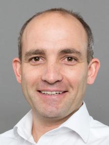 Profilbild von Mathias Mandl SAP-Berater; Integrations- und Rollout-Mgmt, MM-Spezialist, P2P/OTC; PP, QM, PP aus Birkfeld