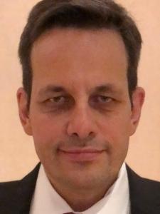 Profilbild von Mathias Mauermann SAP Entwickler mit Erfahrungsschwerpunkt in SAP-Business Workflow - SAP Gateway - ABAP OO aus Berlin