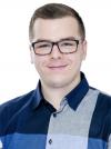 Profilbild von   Senior PHP & Laravel Experte VueJS  | Entwicklung professioneller maßgeschneiderter WebApps