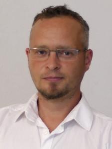 Profilbild von Mathias Stanitzek Grafiker, UI Designer, Web-/ Frontend-Entwickler aus Rostock